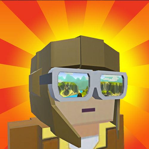 Loop da Loop game Icon